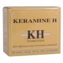 KERAMINE H 10 FIALI DA 10 ML