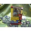 SPIDERMAN EDT 50 ML
