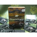 ROCKFORD AFTER SHAVE 100 ML
